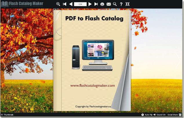 Flash Book Pdf Free Download Free Download Pdf to Flash