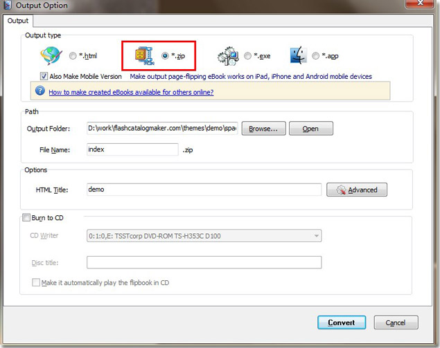 how to convert jpeg to pdf compressed more than 70