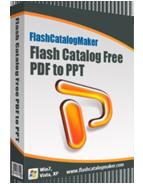 adobe online pdf converter free trial