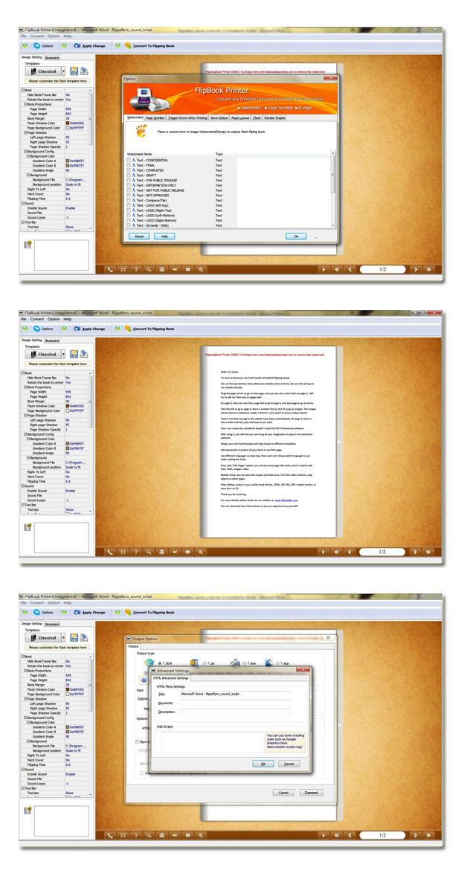download bullzip pdf printer full crack