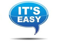 professional flash catalog software to edit product catalog