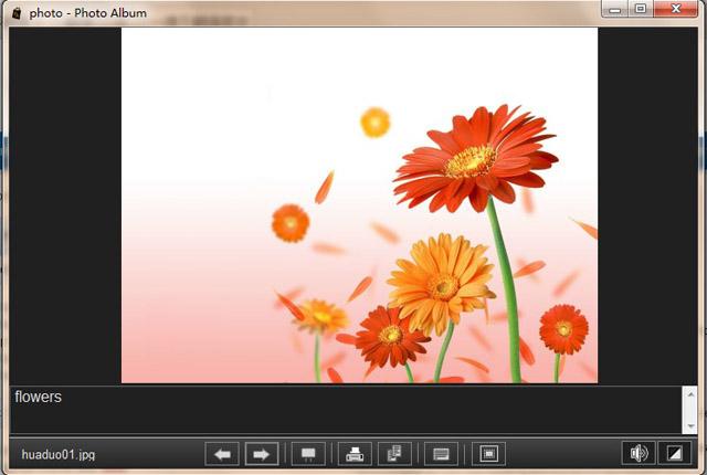 Download Flash Album Creator 2.1.7.2602 for free - SoftDeluxe