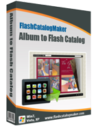 boxshot_of_album_to_flash_catalog