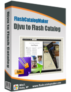 boxshot_of_djvu_to_flash_catalog