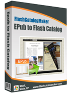 boxshot_of_epub_to_flash_catalog