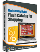 boxshot_of_flash_catalog_for_shopping