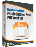 boxshot_of_flash_catalog_free_pdf_to_epub
