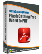 boxshot_of_flash_catalog_free_word_to_pdf