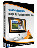 boxshot_of_image_to_flash_catalog_mac