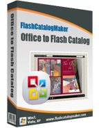 boxshot_of_office_to_flash_catalog