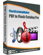 boxshot_of_pdf_to_flash_catalog_pro