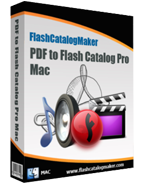 boxshot_of_pdf_to_flash_catalog_pro_mac