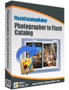 boxshot_of_photographer_to_flash_catalog