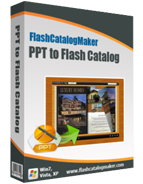 boxshot_of_ppt_to_flash_catalog