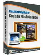 boxshot_of_scan_to_flash_catalog