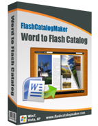 boxshot_of_word_to_flash_catalog