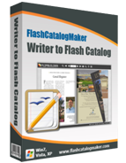 boxshot_of_flash_catalog_writer