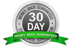 box_pdf_to_flash_catalog_30days_money_back