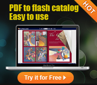 pdf-to-flash-catalog